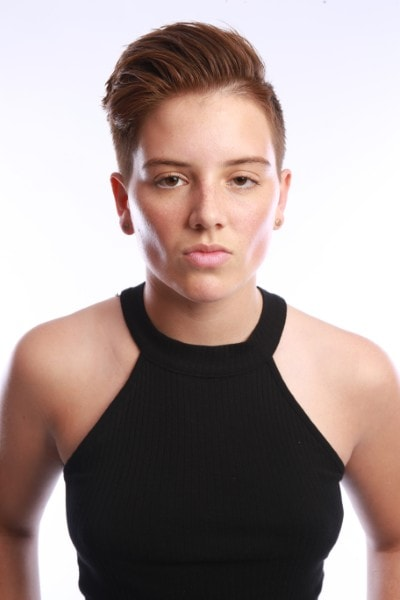 Bella Breen (13)