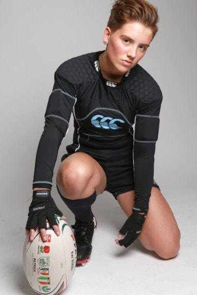 Bella Breen (3)