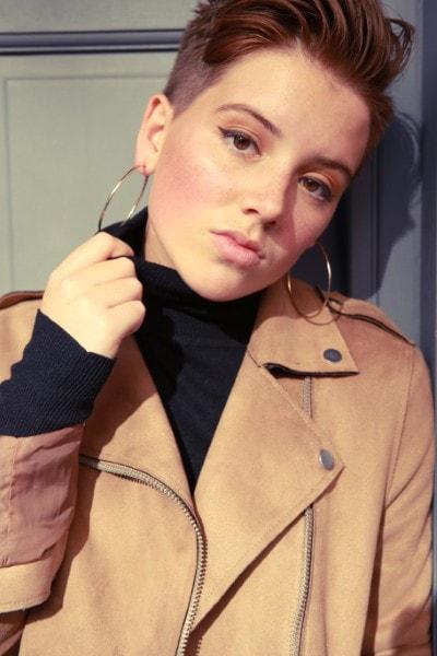 Bella Breen (7)