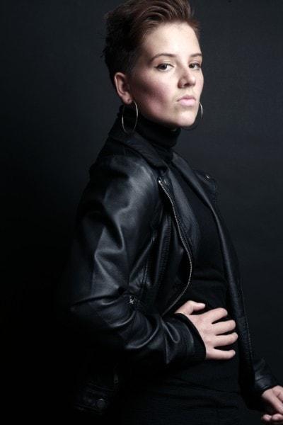 Bella Breen (8)