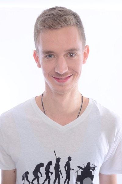 Bob Kessels (18)