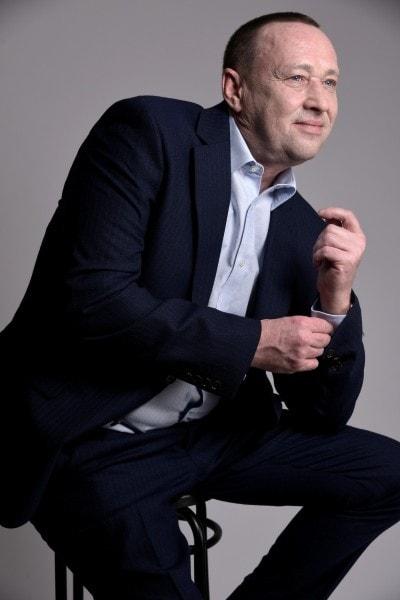 Chris Allsopp (10)
