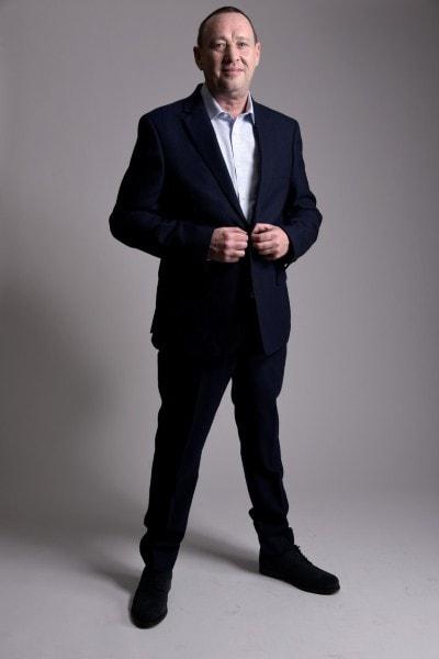 Chris Allsopp (11)