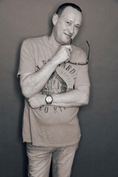 Chris Allsopp (14)