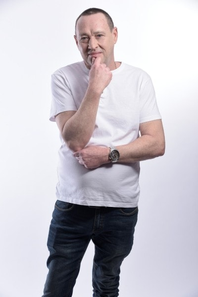 Chris Allsopp (2)