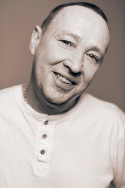 Chris Allsopp (3)