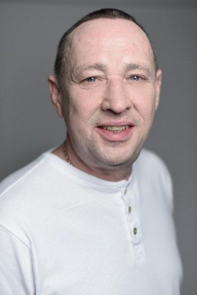 Chris Allsopp (4)