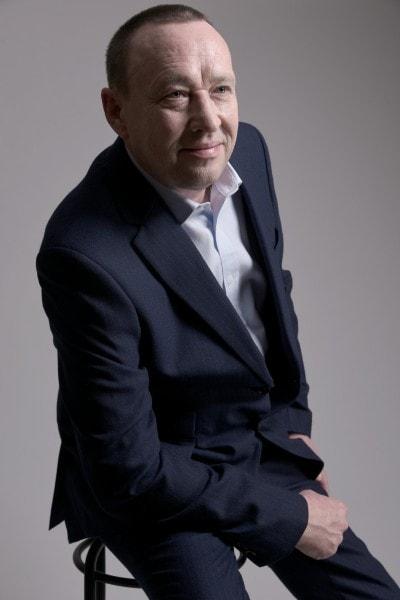 Chris Allsopp (8)