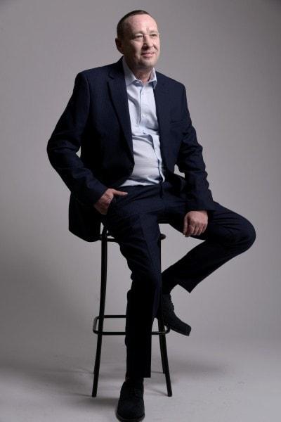 Chris Allsopp (9)