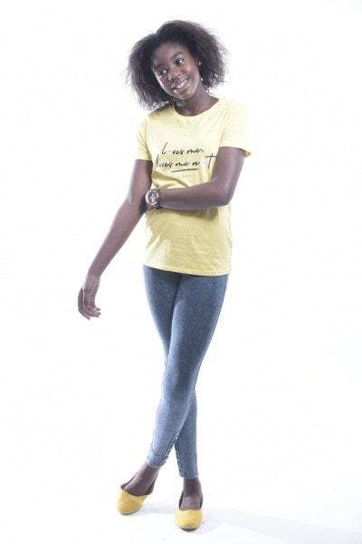 Clarice Igbokwe (1)
