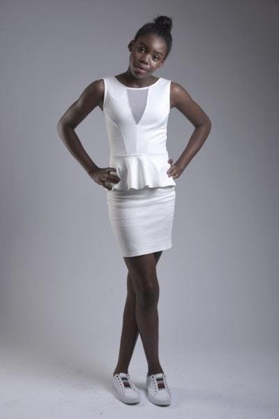 Clarice Igbokwe (12)