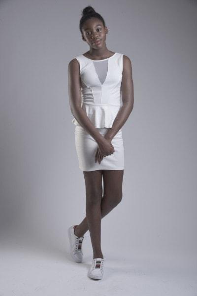 Clarice Igbokwe (14)