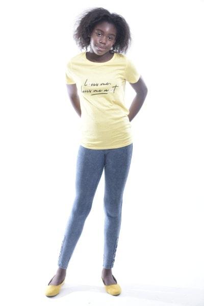Clarice Igbokwe (2)