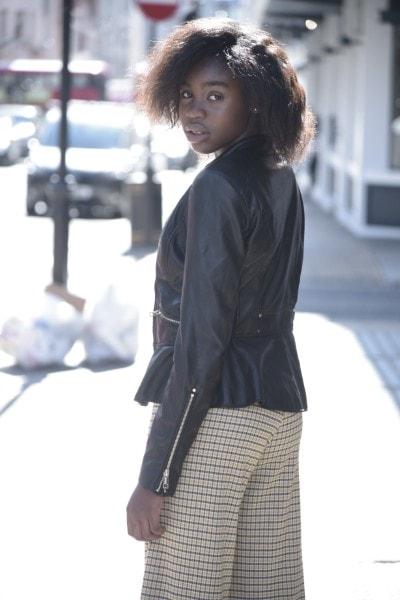 Clarice Igbokwe (5)