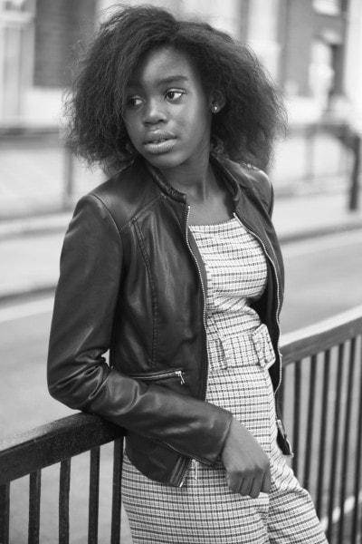 Clarice Igbokwe (6)