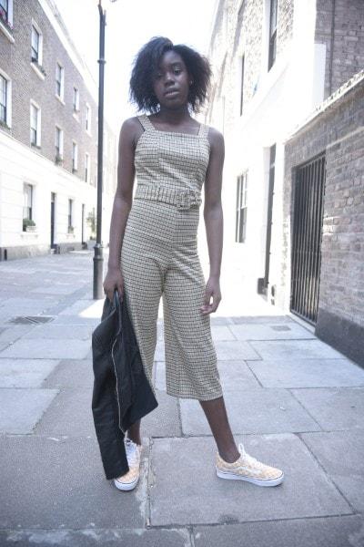Clarice Igbokwe (7)