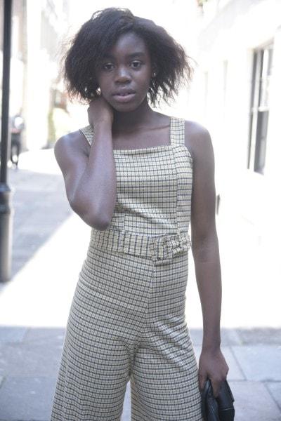 Clarice Igbokwe (8)