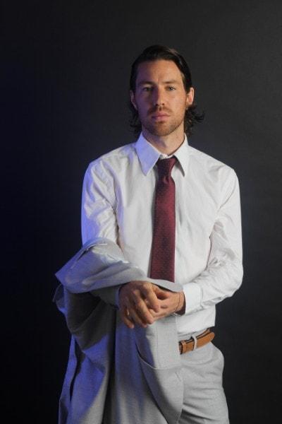 Daniel Pateman (12)