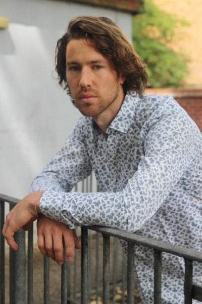 Daniel Pateman (3)