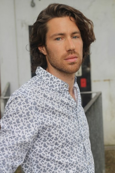 Daniel Pateman (5)