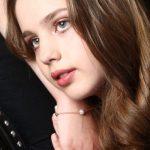 Denisa Arion