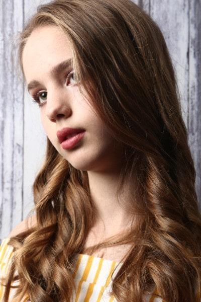 Denisa (12)-min