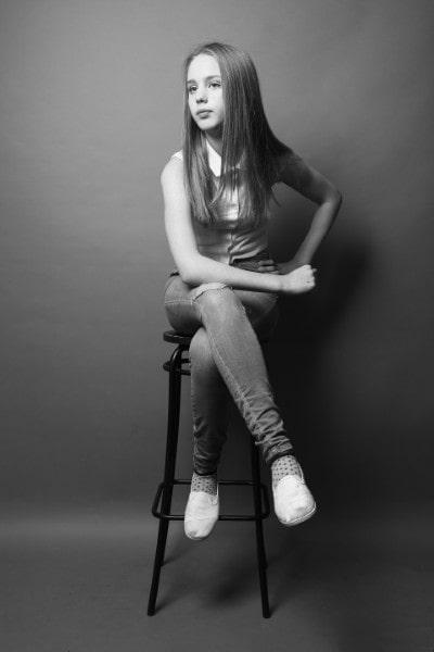 Denisa (2)-min