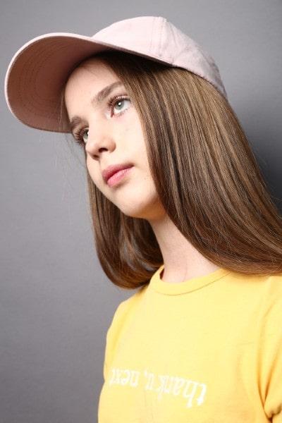 Denisa (6)-min