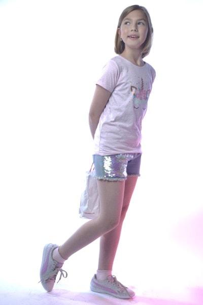 Elisabeth Anichitoei (5)