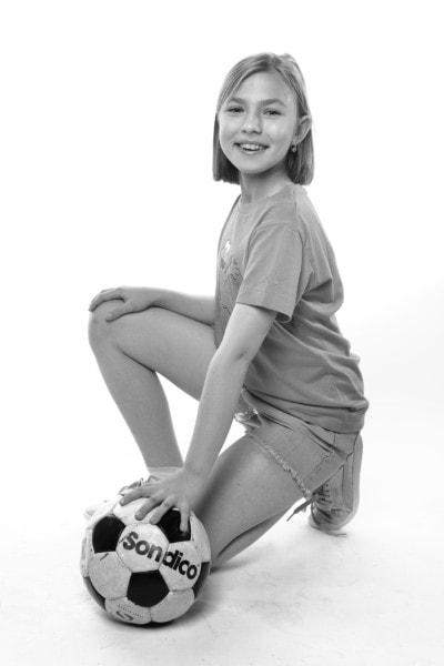 Elisabeth Anichitoei (6)