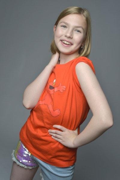 Elisabeth Anichitoei (7)