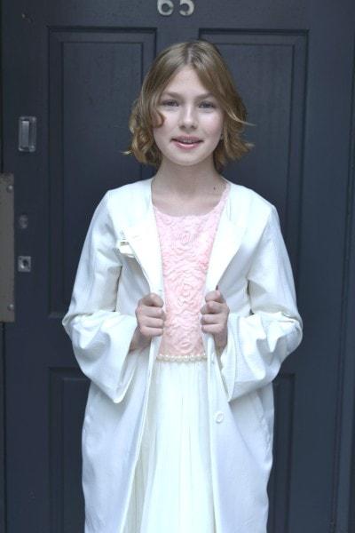 Elisabeth Anichitoei (8)