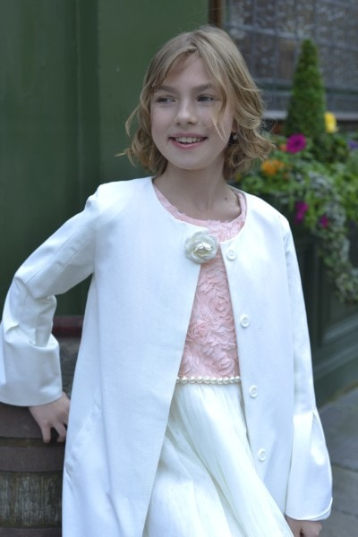 Elisabeth Anichitoei (9)