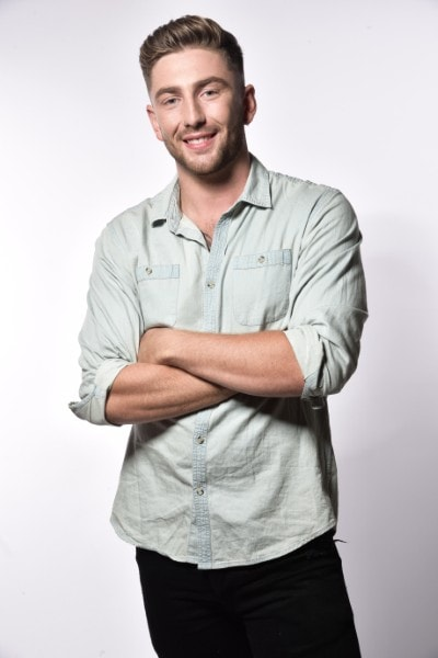 Elliot Webb (2)