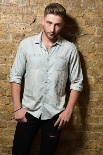 Elliot Webb (3)