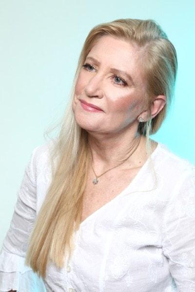 Eva Musik (4)