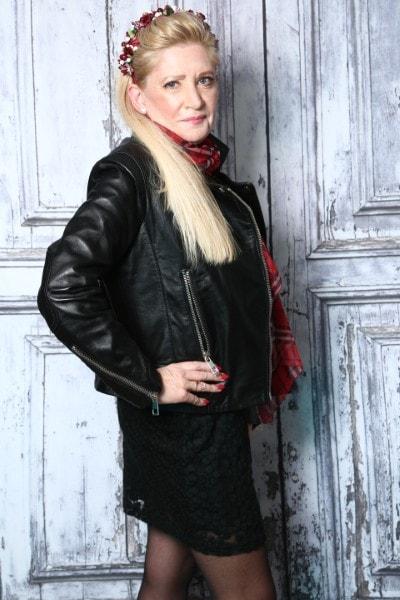 Eva Musik (5)