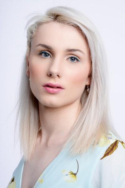 Hannah Roper