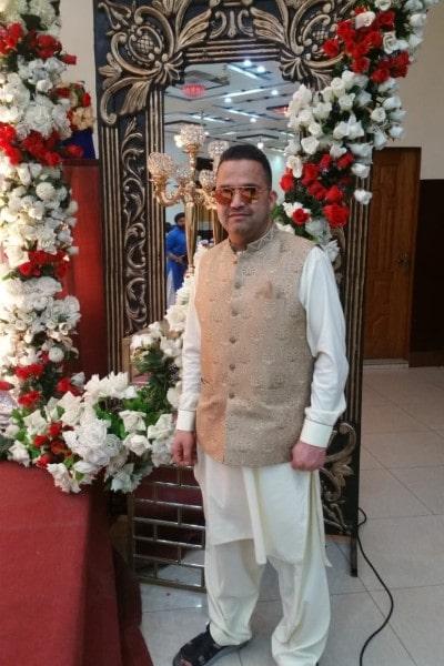 Ilyas Mahmood (1)