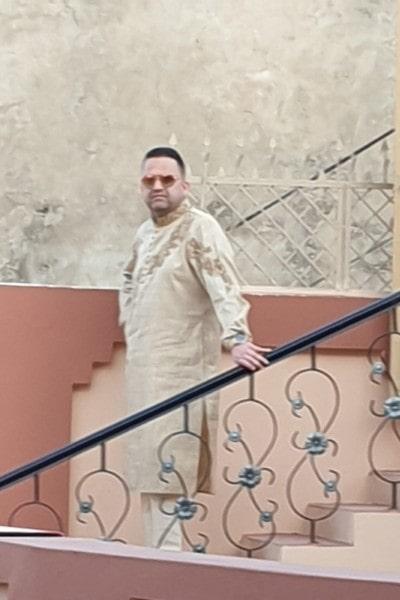Ilyas Mahmood (11)