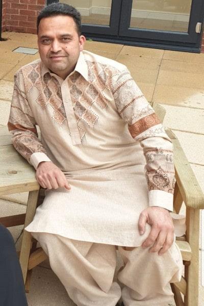 Ilyas Mahmood (13)