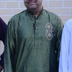 Ilyas Mahmood