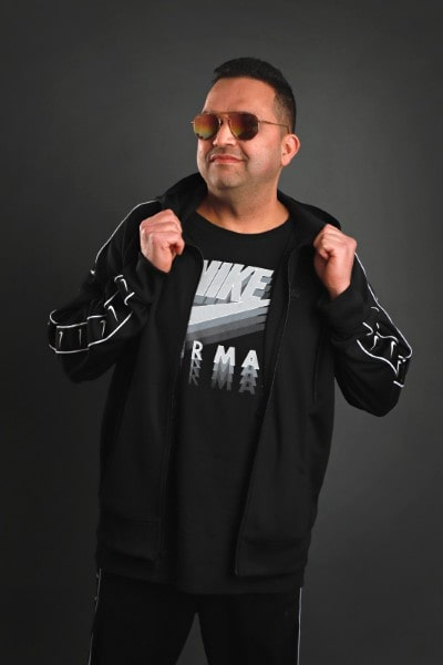 Ilyas Mahmood (7)