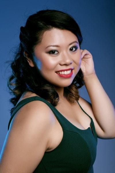 Jackie Tang (14)