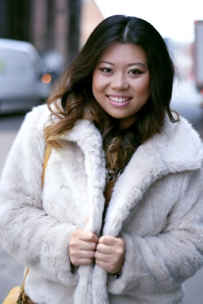 Jackie Tang (5)