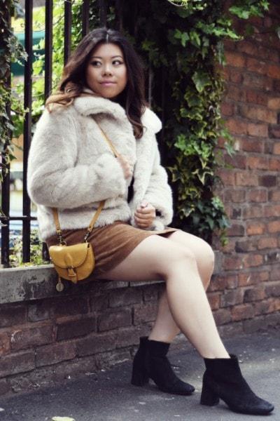 Jackie Tang (6)