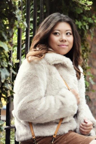 Jackie Tang (7)