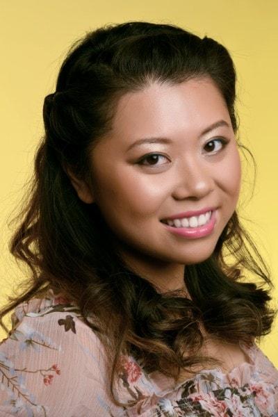 Jackie Tang (9)