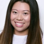 Jackie Tang header