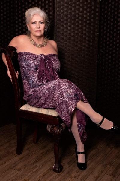 Mandolyn Mac (46)